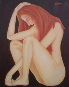Les Femmes Gallery