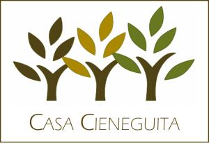 Casa Cieneguita Assisted Care Living Facility