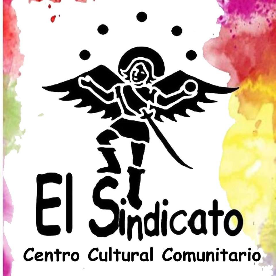 El Sindicato Casa de las Artes Escénicas   Discover San Miguel de ...
