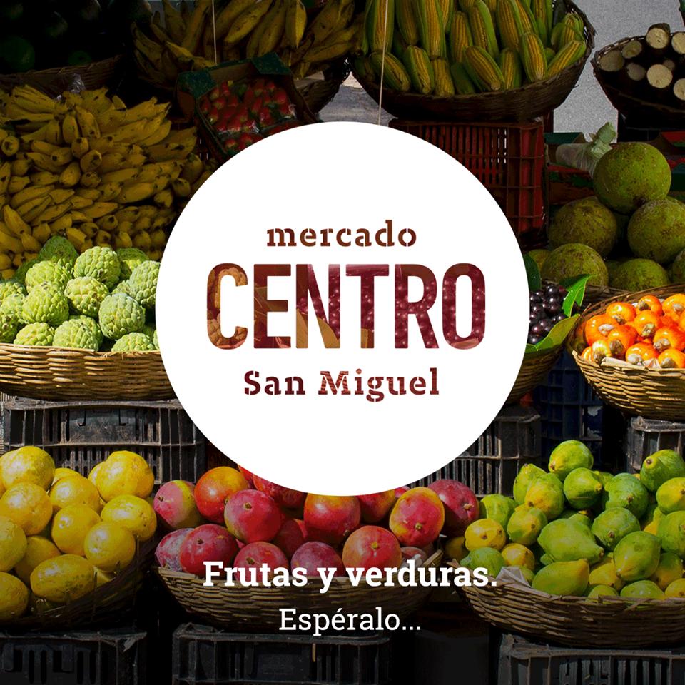 Mercado-Centro-10