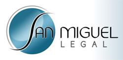 San-Miguel-Legal2