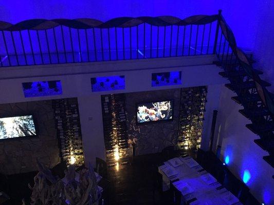 Bezzito Restaurant Lounge Discover San Miguel De Allende