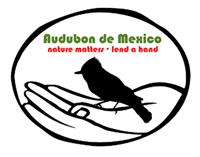 Audubon-de-Mexico
