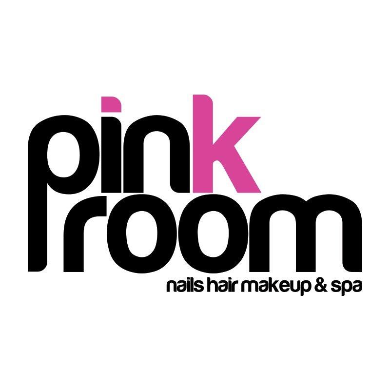Pink Room Beauty Salon Amp Spa Discover San Miguel De Allende