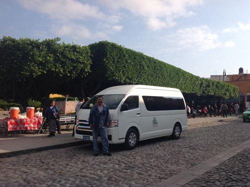 El-Charco-Bus