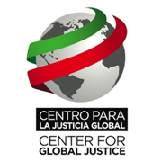 Global-Justice