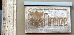 Firenze Restorante