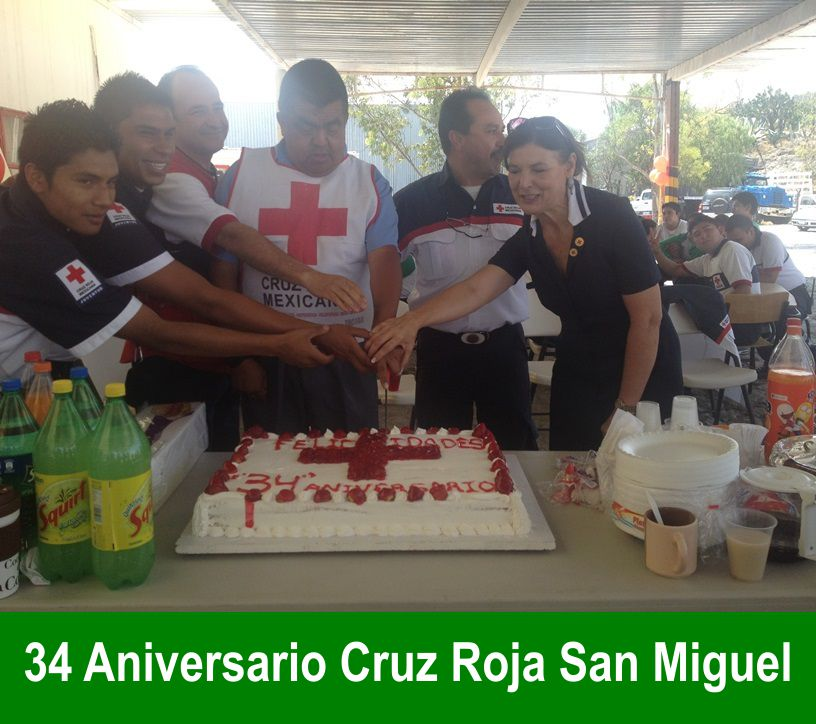 Red-Cross-1
