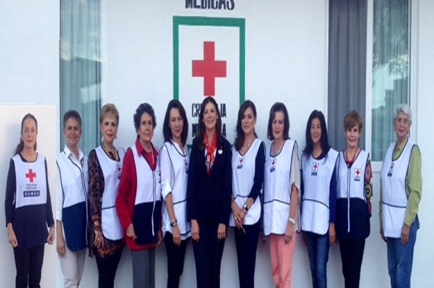 Red-Cross-2