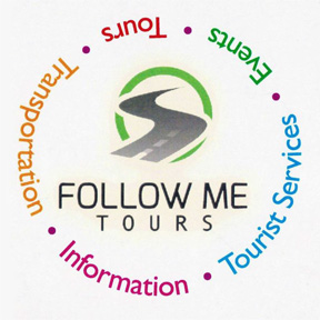 Follow Me Tours