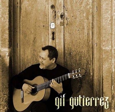 Gil-Gutierrez