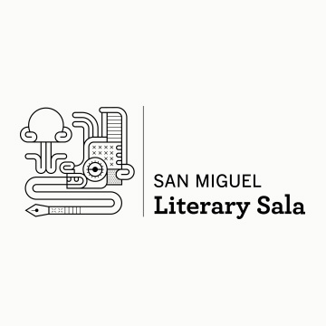Literary-Sala