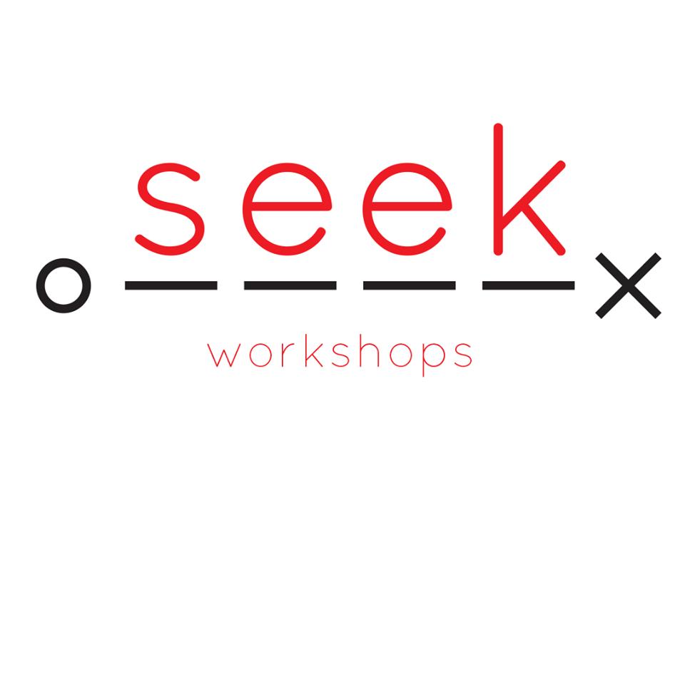 Seek-Workshops