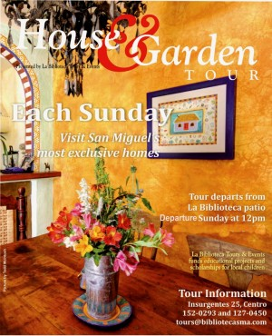 House-and-Garden-Tour