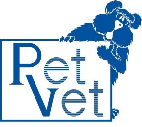 Pet Vet Veterinary Medical Center