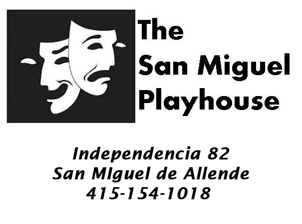 San-Miguel-Playhouse-New-Logo