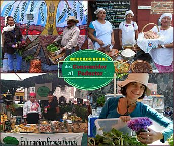 Mercado-Rural