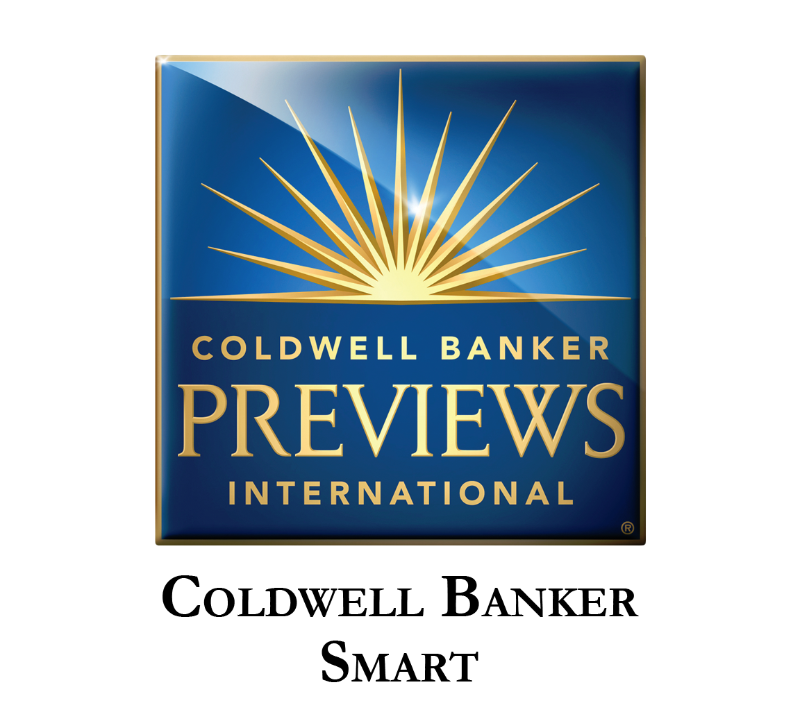 Coldwell Banker Smart Realty