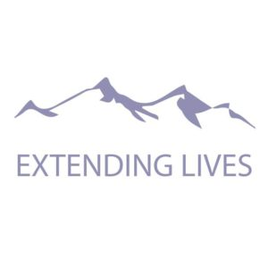 Extended Roads Delivery Service / Extending Lives