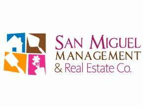 San-Miguel-Management