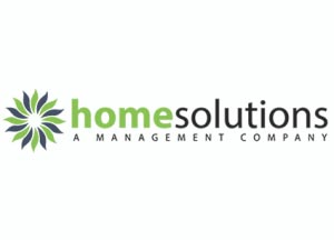 Home Solutions Property Management