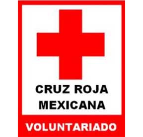 Red Cross of San Miguel/Cruz Roja Mexicana San Miguel de Allende