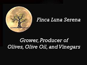 Finca Luna Serena Farm Tours Discover San Miguel De Allende