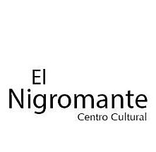 El-Nigromante-Cultural-Center