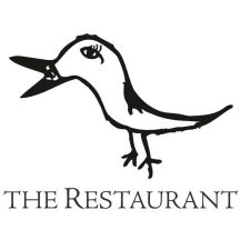 The-Restaurant-SMA