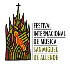 Festival Internacional de Música San Miguel de Allende