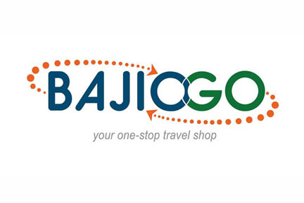 BajioGo Travel Services