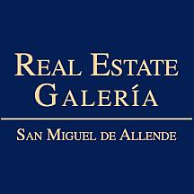 Real Estate Galería San Miguel