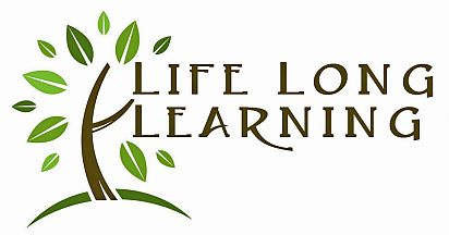 Lifelong Learning Program at the Instituto Allende