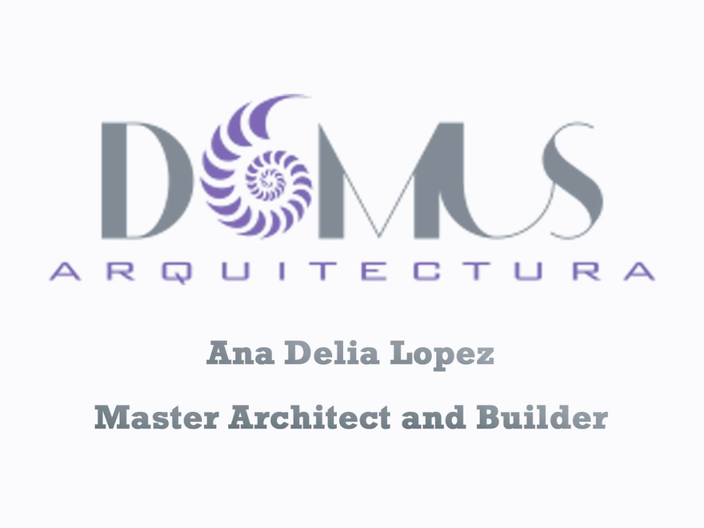 Domus Arquitectura