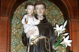 Saint_Anthony-of-Padua