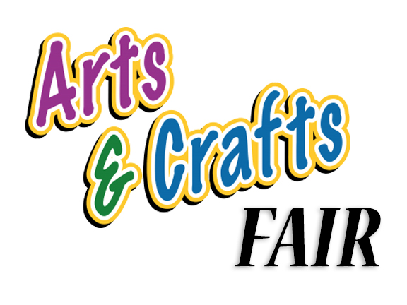 arts and crafts fair at the instituto allende discover