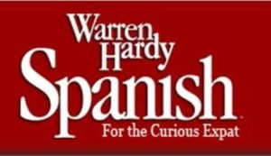 Warren Hardy Spanish Classes