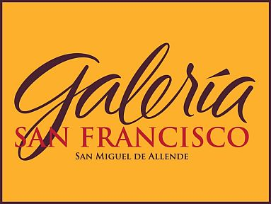 Galeria-San-friancisco