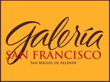 Galeria-San-Francisco-Logo