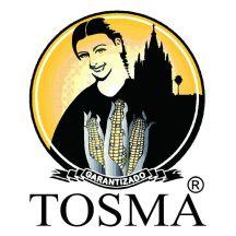 TOSMA-2