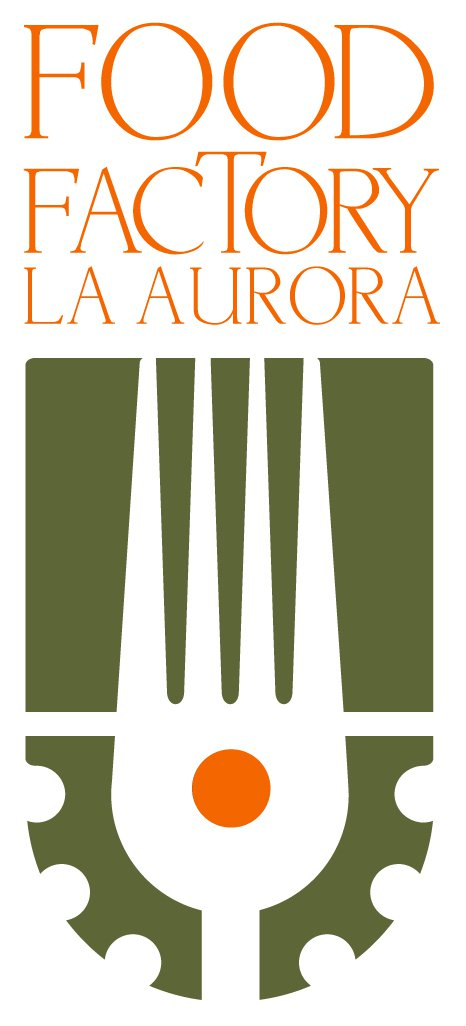 Food Factory - La Aurora