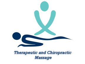 SMASSAGE /  Therapeutic and Chiropractic Massage by Gorky Guido