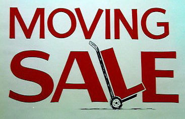 Image result for moving for sale pictures
