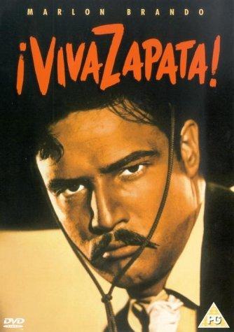 Film-¡Viva-Zapata