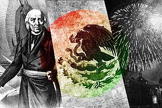 Mexican-Independence-Day-Image