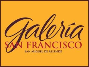 Galeria San Francisco and Ongoing Art Workshops