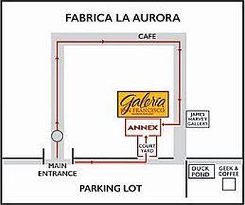 Fabrica-Map-4-high