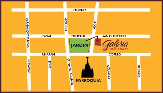 Galeria-Map5306