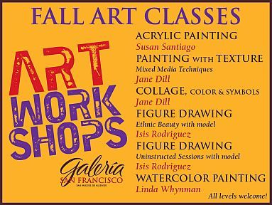 GaleriaFALLArtClasses17-72-4-High