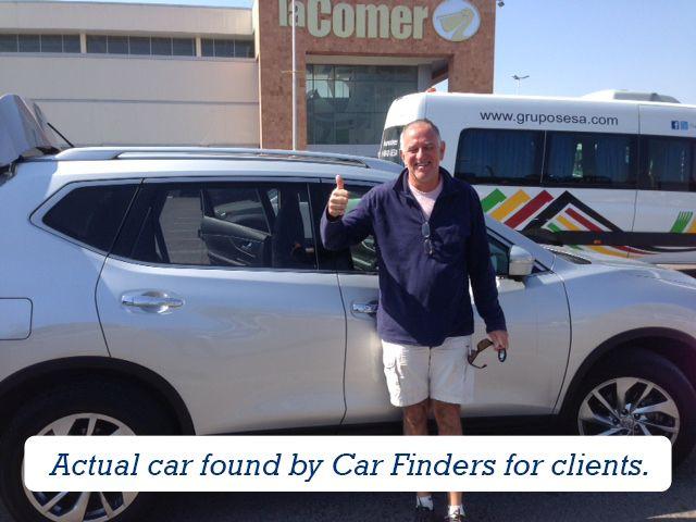 Car-Finders-Jeff